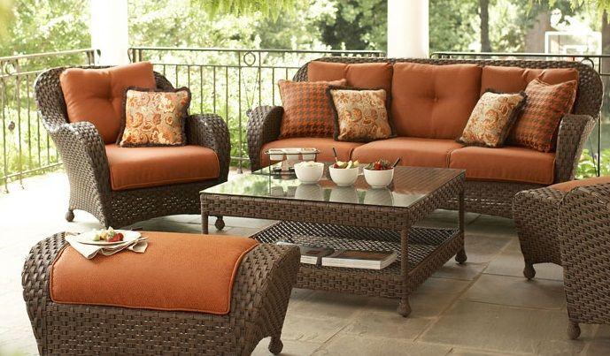Charming Martha+Stewart+Patio+Furniture+Parts   Monroe County Master Gardener  Association Newsletter