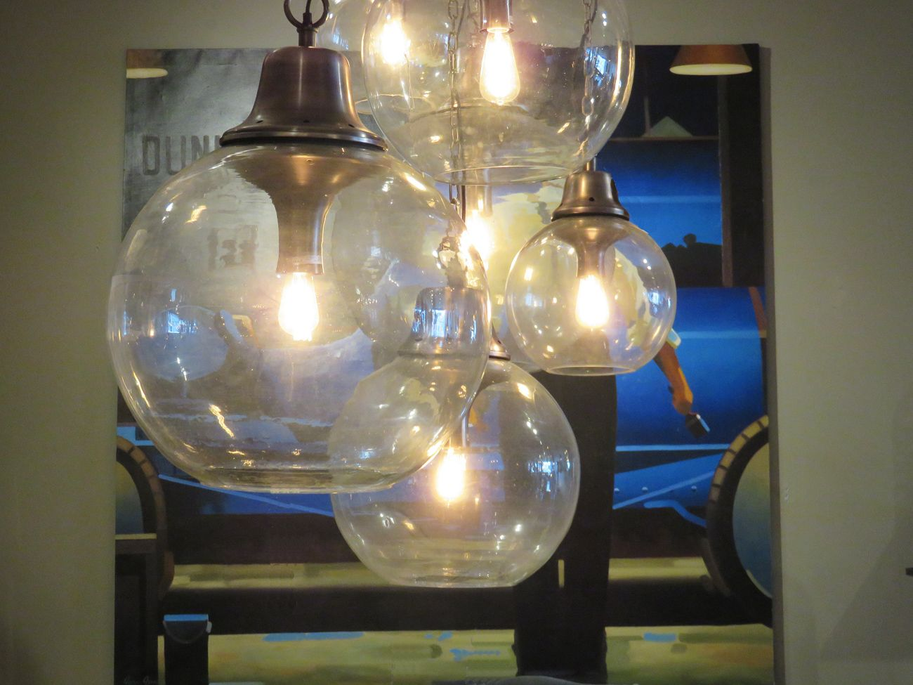 Pin by hudson goods on hudsongoodsblog pinterest lighting