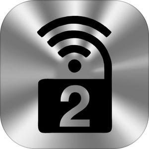WiFi & Router Password Finder 2 - Default password list by