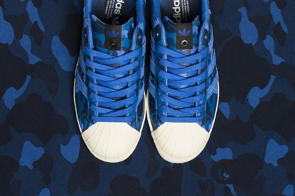 belle Bleu adidas originaux femmes hoodies toison zip pull
