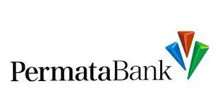 Pin On Cara Cek Layanan E Banking Bank