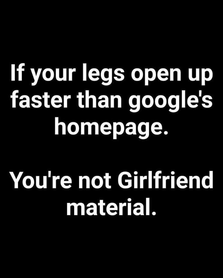 App fuckbook Local Sex