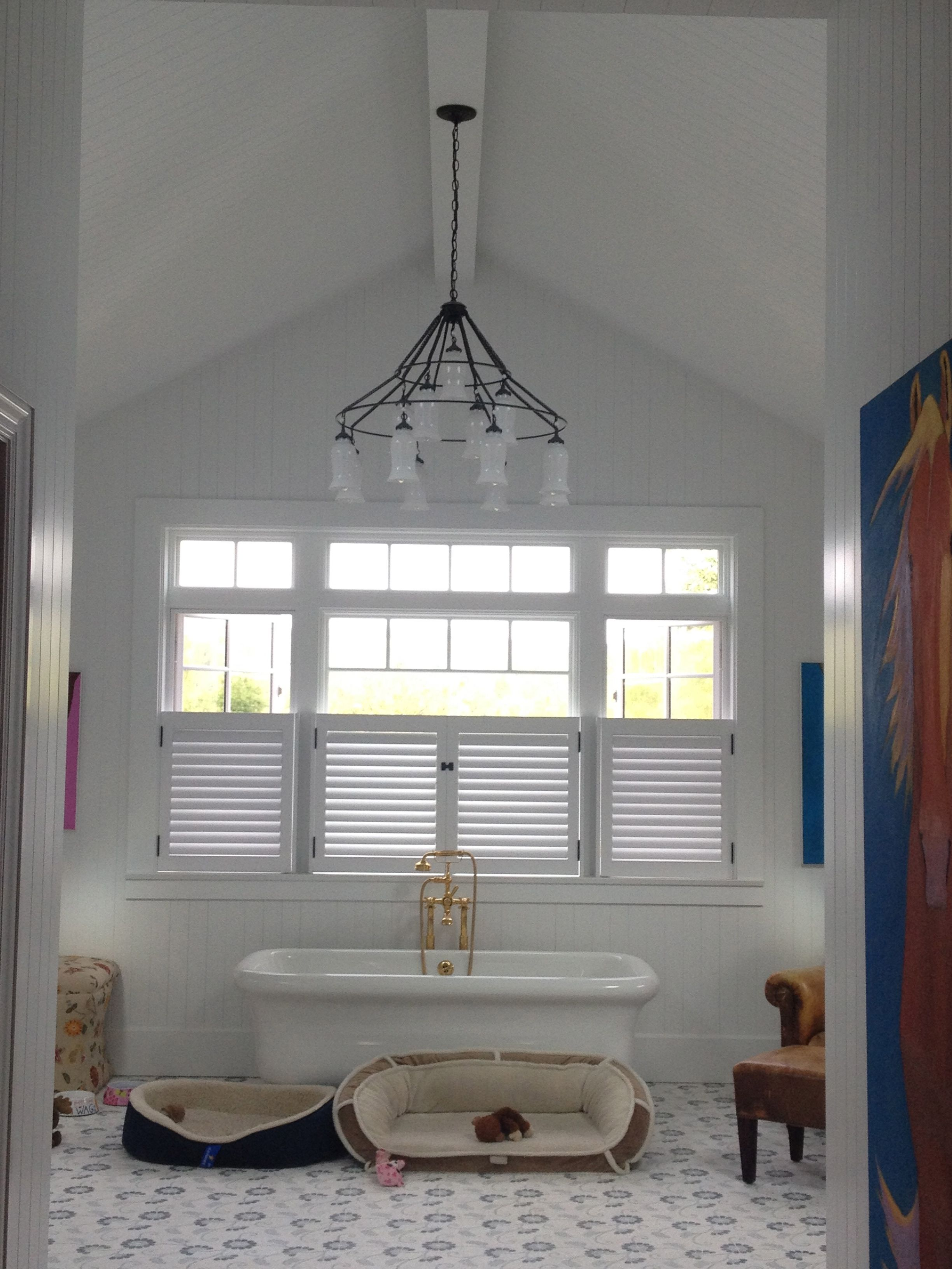 Sara chandelier with white globes decatur street pinterest sara chandelier with white globes arubaitofo Image collections
