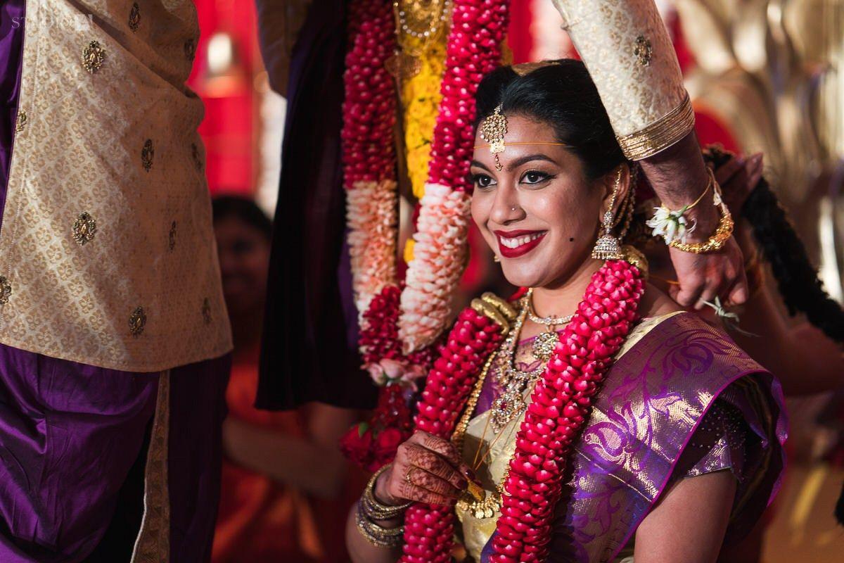 Red wedding dress meaning  Weddingideas Weddingindianwedding wedding weddingphotographer