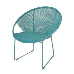 Turqoise Outdoor Pop Chair Homewares Online Saucer