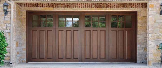 Parson Collection Garage Doors Png 650 275 Garaje