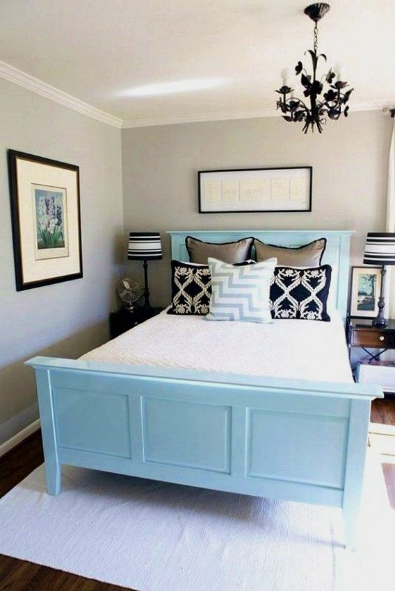 Fun Bedroom Style And Design Tips Are You Redecorating Your Beauteous Bedroom Fun