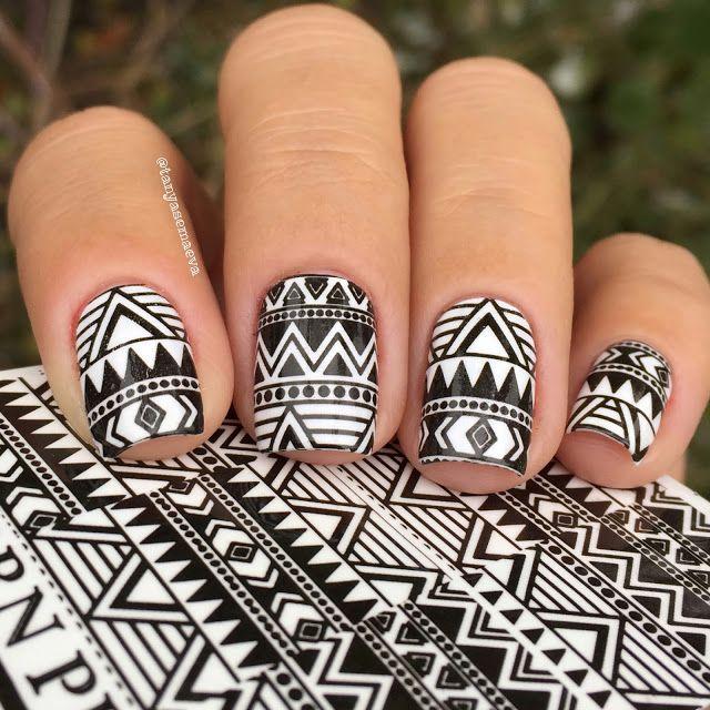 http://tanya-nails.blogspot.com/2016/10/bornprettystore_28.html