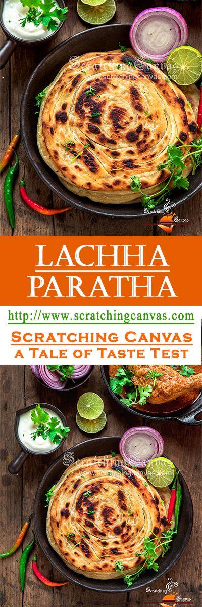 lachha paratha recipe eggless laccha paratha parotta malabar paratha scratching canvas on hebbar s kitchen recipes laccha paratha id=79527