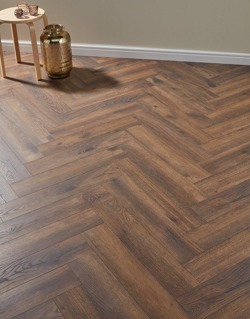 Scrapbooking Laminate flooring designs Laminate