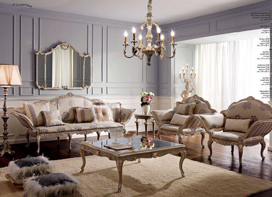 Mobili Fanfani ~ 65 best andrea fanfani images on pinterest luxury dining room