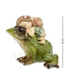 Картинки по запросу лягушка арт