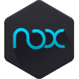 NoxPlayer 6 2 6 2 – Free Android Emulator | Android | Pinterest