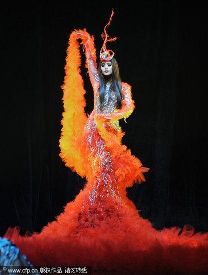 explore burlesque costumes halloween costumes and more - Halloween Costumes In Phoenix