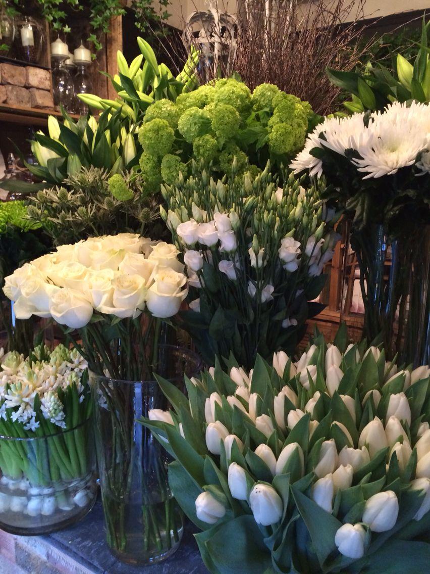 Beautiful flower shop in harrogate uk meus pinterest flower beautiful flower shop in harrogate uk izmirmasajfo