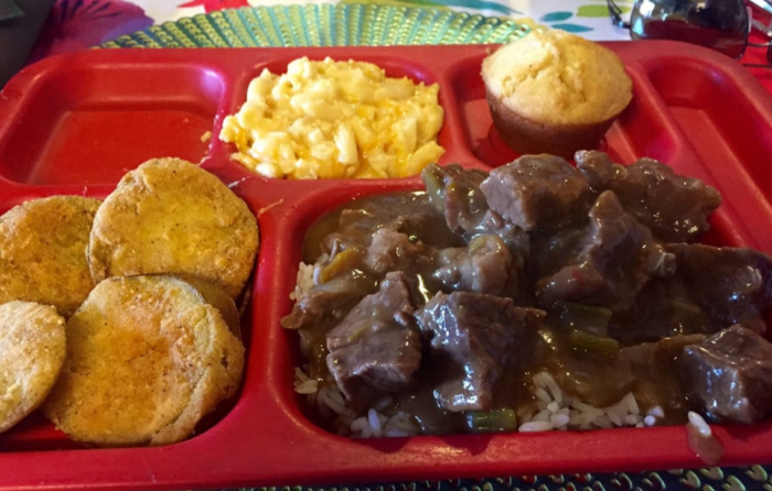 10 Yummy Restaurants In Mississippi That Are Perfect If You Don T Feel Like Cooking Best Macaroni And Cheese Cooking Best Mac And Cheese