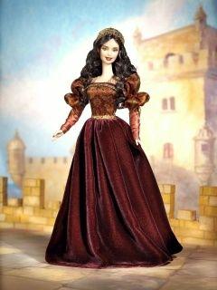 princess of portuguese empire