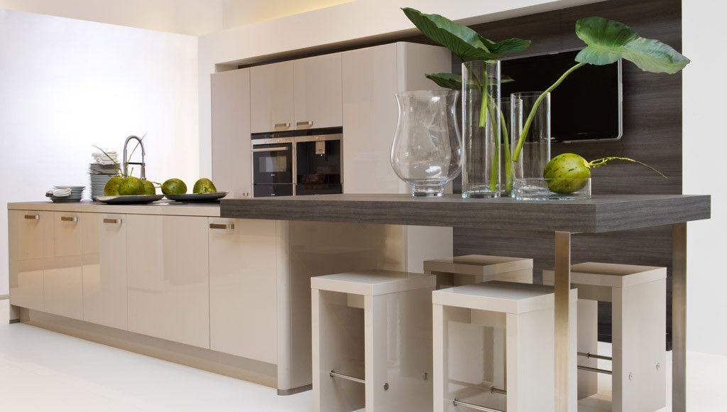 nolte kuchen vam 39 da cuisines cuisine pinterest. Black Bedroom Furniture Sets. Home Design Ideas