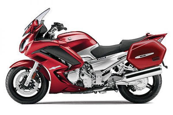 Yamaha : FJR BRAND NEW 2014 YAMAHA FJR 1300A, FACTORY WARRANTY, AWESOME MOTOR! - http://www.legendaryfind.com/carsforsale/yamaha-fjr-brand-new-2014-yamaha-fjr-1300a-factory-warranty-awesome-motor/