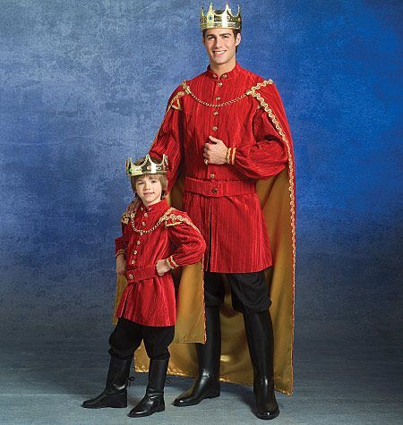 prince costume kids jacket - Google Search