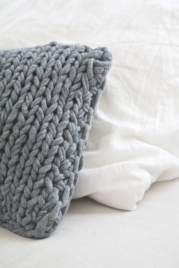Pin de Tatiana Dorokhova en Crochet&Kniting | Pinterest | Mantas ...