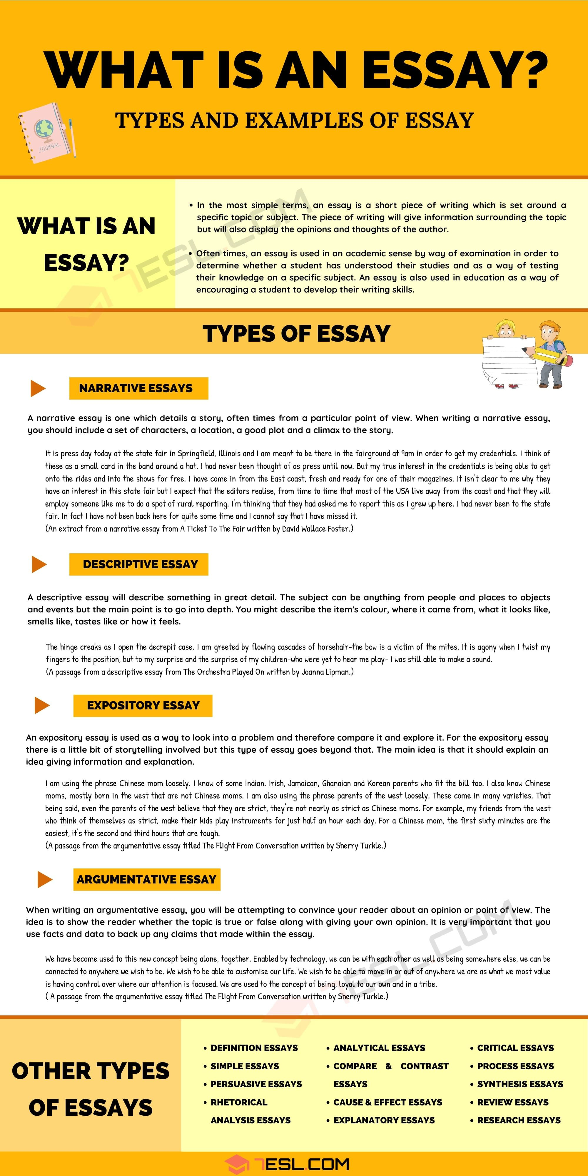 A+ Research/Writing Guide The A+ Research & Writing Guide is for ...