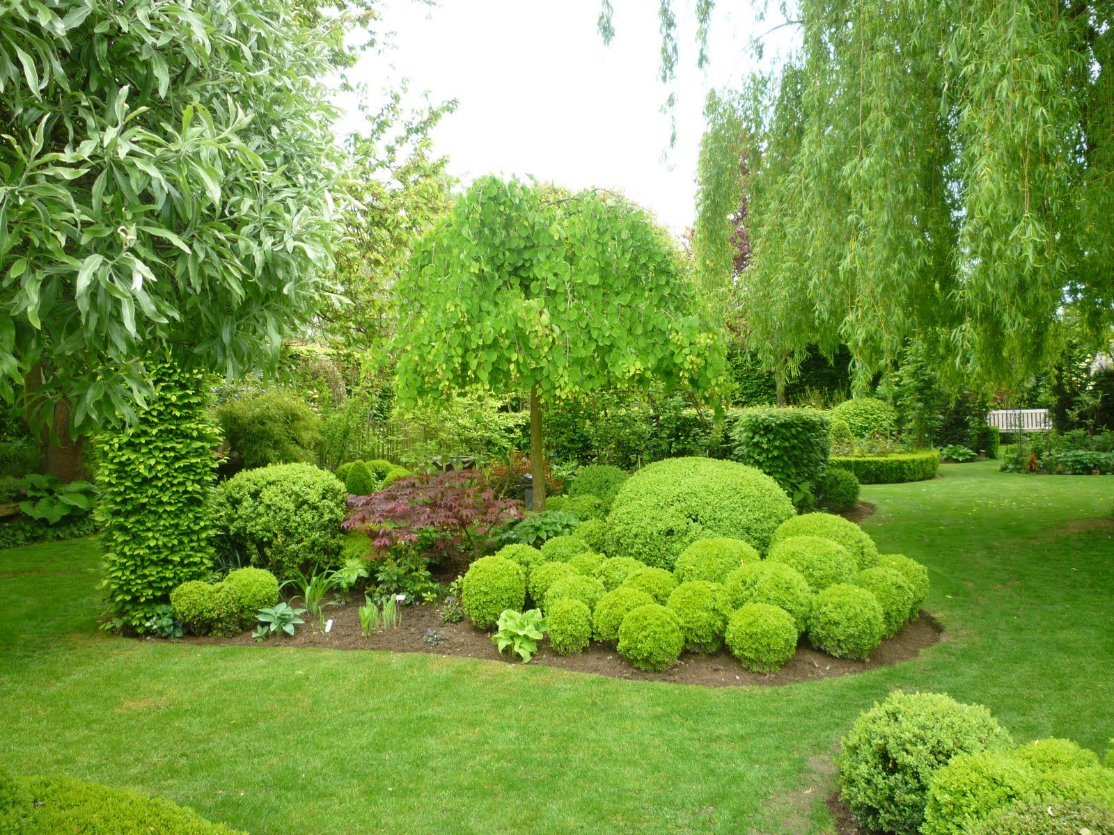 Garten Janssen pin by brigitta mayer on garten idee gardens