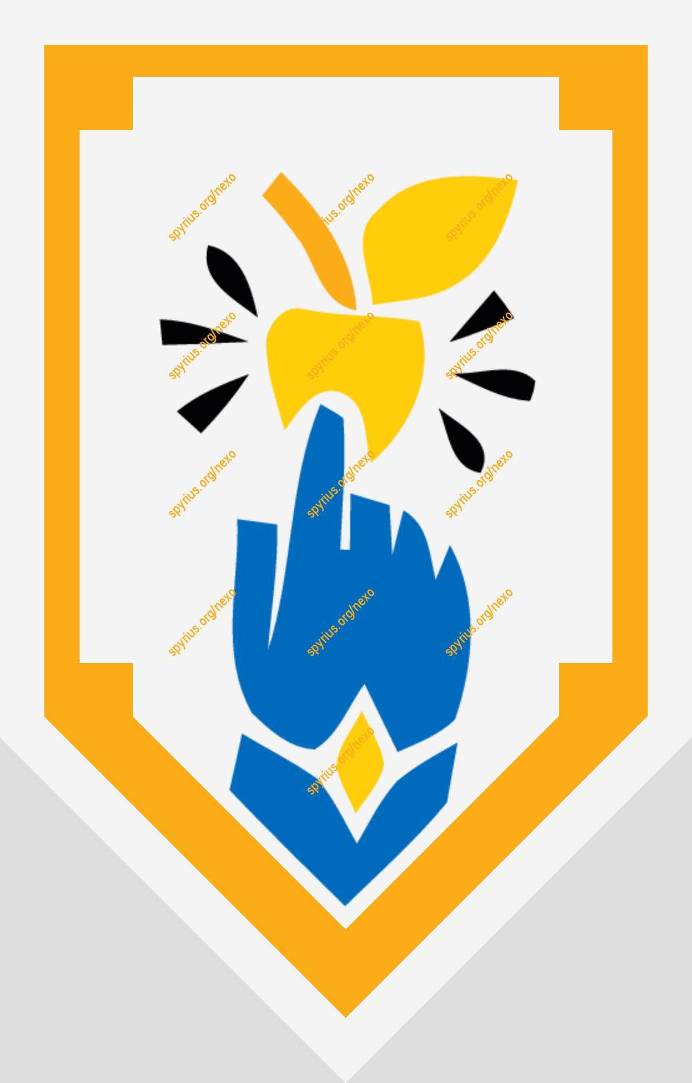 Ausmalbilder Nexo Knights Burg : Lego Nexo Knights Power Lance Golden Touch Spyrius Org