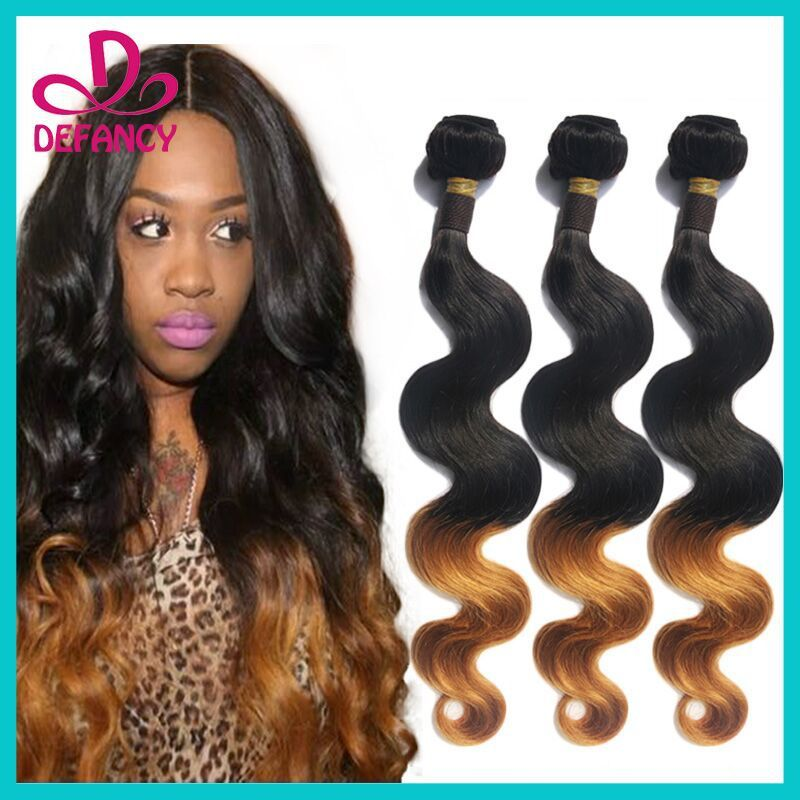 Cheap hair weave deep wave buy quality hair weave glue directly cheap hair weave deep wave buy quality hair weave glue directly from china hair weave pmusecretfo Image collections