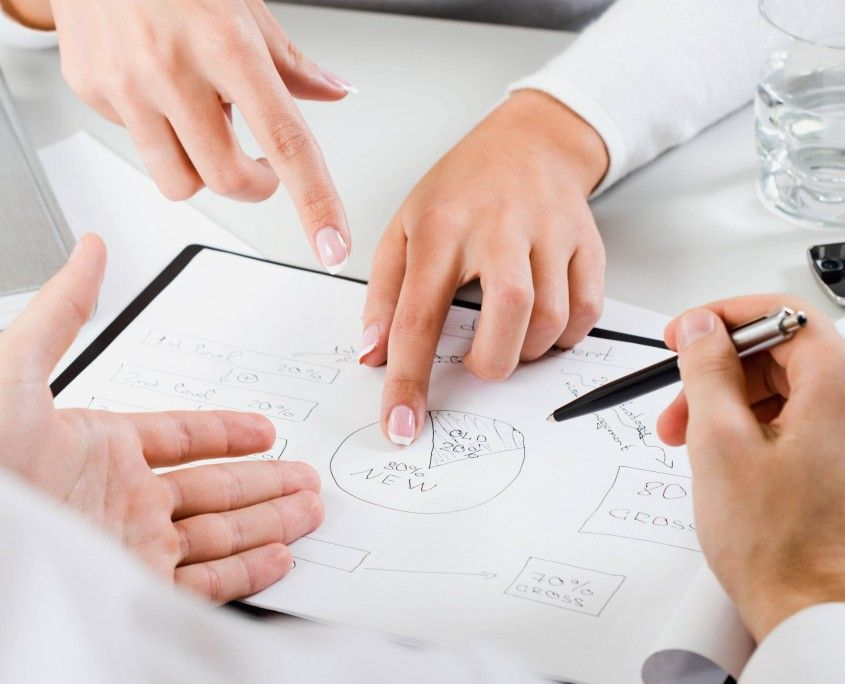 How to Create an Effective Meeting Agenda Free business