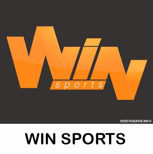 Ver Hd Win Sports En Vivo Online Por Internet Vercanalesonline Futbol En Vivo Tv En Vivo Partido De Futbol