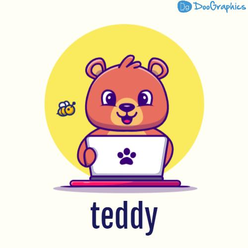 Teddy Bear September OOAK bear artist collectible stuffed plush bear handmade toy cute realistic. #teddy #teddybear #bear #love #cute #r #handmade #ted #teddyb #plushies #car #dog #plushie #plushiesofinstagram #teddybears #dogsofinstagram #bunny #pl #toy #a #instagram #puppy #instagood #baby #follow #teddybearsofinstagram #art #like #stuffedanimals #bhfyp