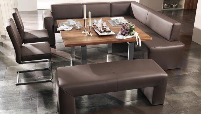 Dinner Sofa Bs 7105