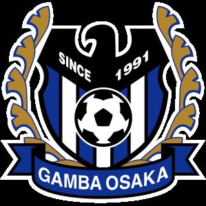 Gamba Osaka Gamba Osaka Osaka Japan Times De Futebol