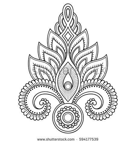 326440672969806104 besides Wedding Swirls Collection Offers Black as well Clipart Decorative Corner Design 5 in addition Hand Drawn Vector Doodle Set moreover 300333868886807688. on indian decoration ideas with flowers