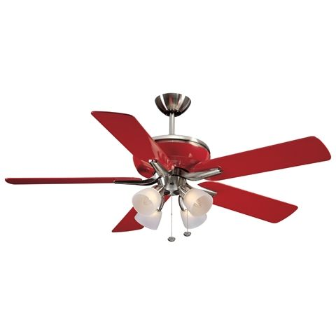 Ceiling Fans What Are The Different Types Of Ceiling