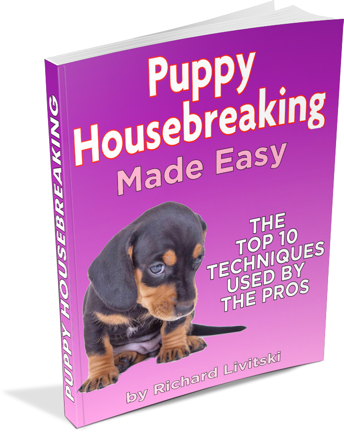 Low Cost Dog Shots Near Me Candogseattomatoes House Breaking A Puppy Puppy Training Puppies