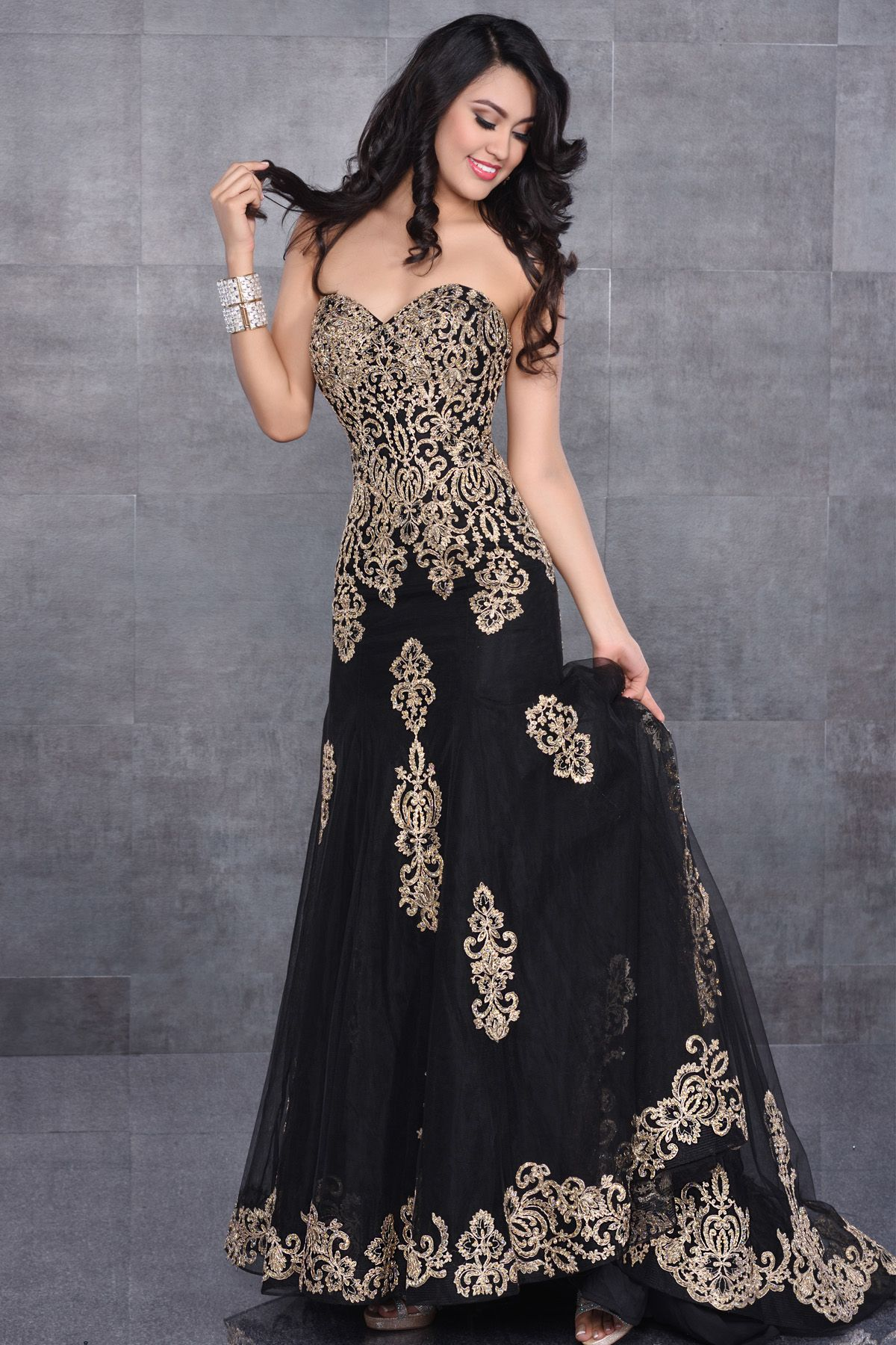 Envious couture pinterest couture prom and prom dress stores