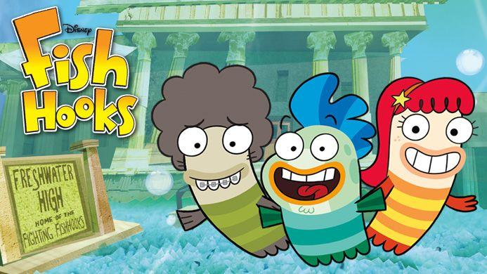 Season 2 Childhood Memories 2000 Childhood Tv Shows Old Kids Shows