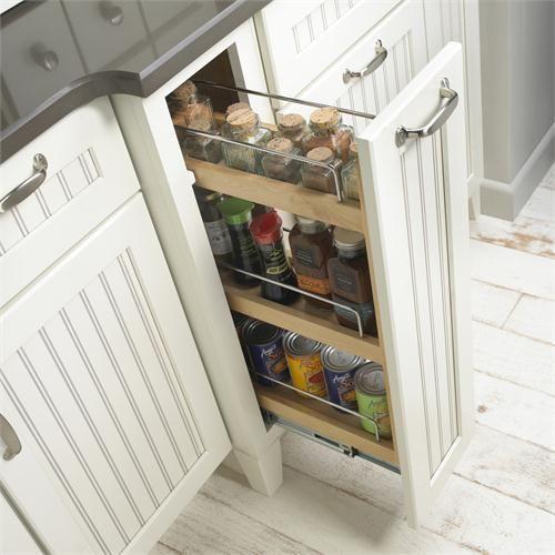Spice drawer organizer by merillat on homeportfolio kitchens spice drawer organizer by merillat on homeportfolio workwithnaturefo