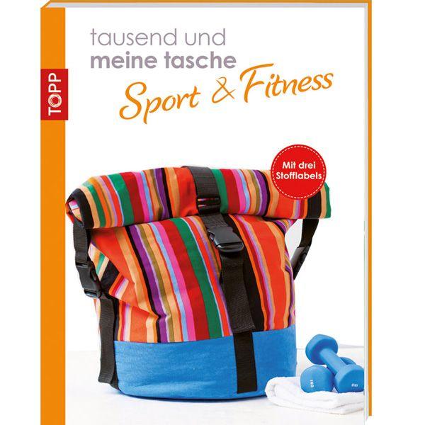 b2ebcaa52 El mundo de los bolsos en telas.es - Telas y accesorios de costura para  bolsos