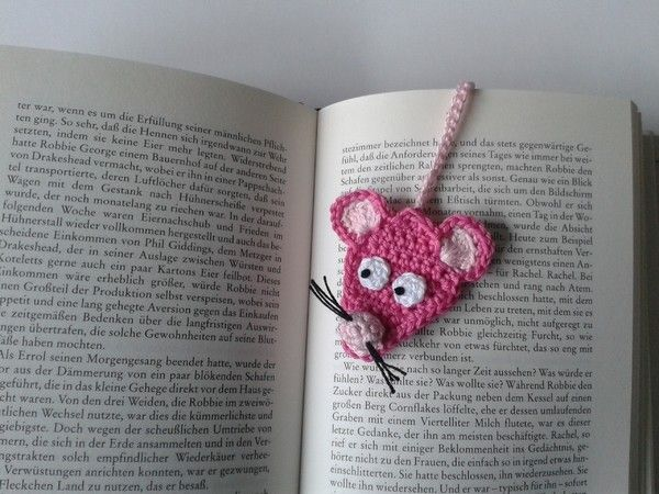 Pin von shelly chappell auf crochet projects | Pinterest