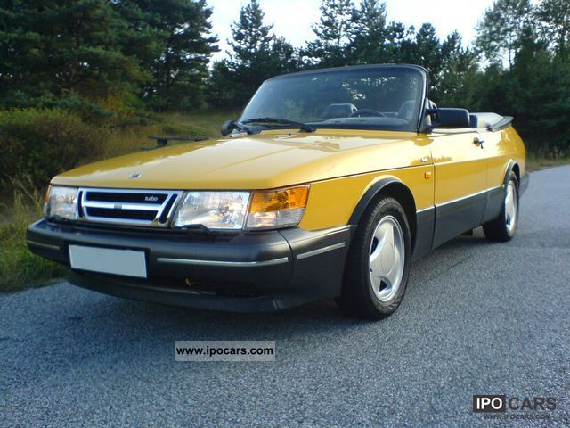 saab 900 convertible wiring schematic diagrams rh ogmconsulting co Saab 9 5 Wiring Diagram Saab 9 3 Electric Diagram