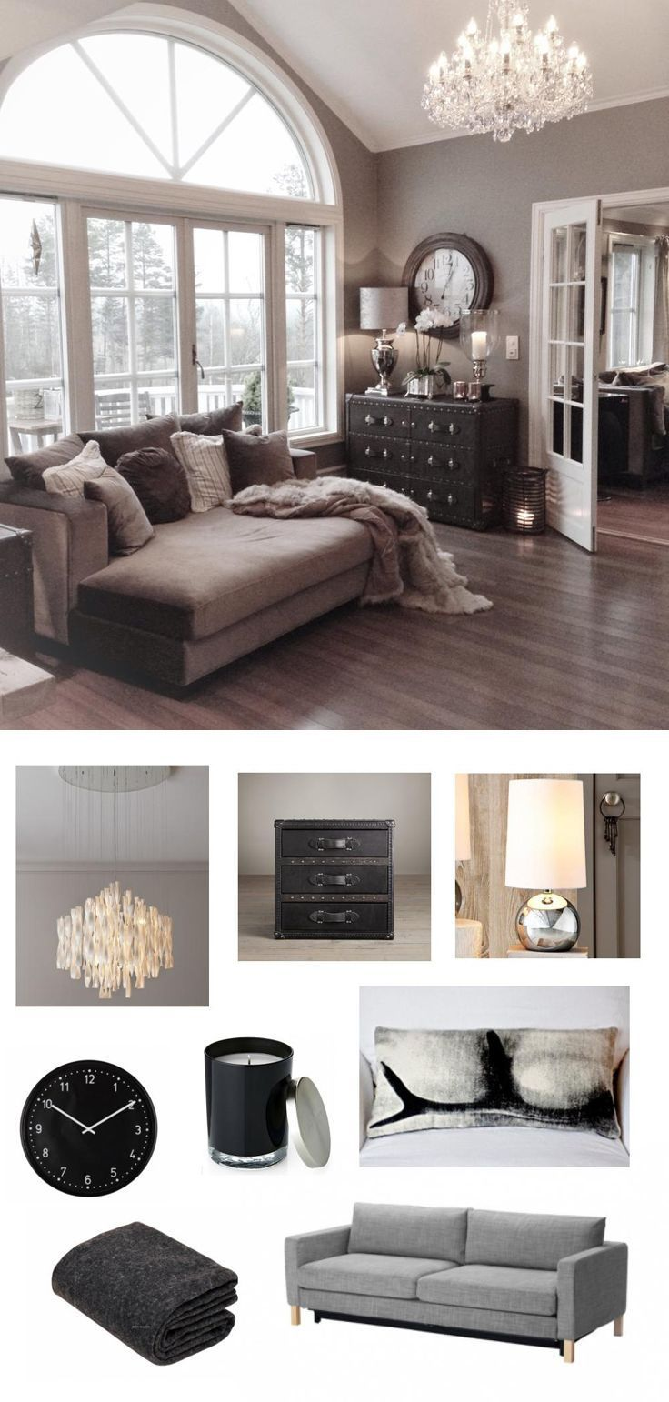 Best Restoration Hardware Bedroom - fancydecors #restorationhardware