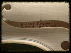 Viola cm.40 #violinmaker #violin