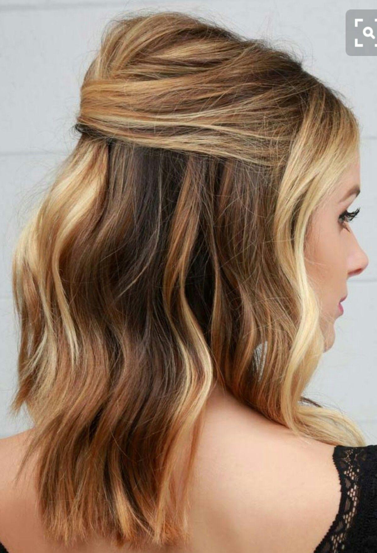 pin von jacy peabody auf hair to get color | frisuren