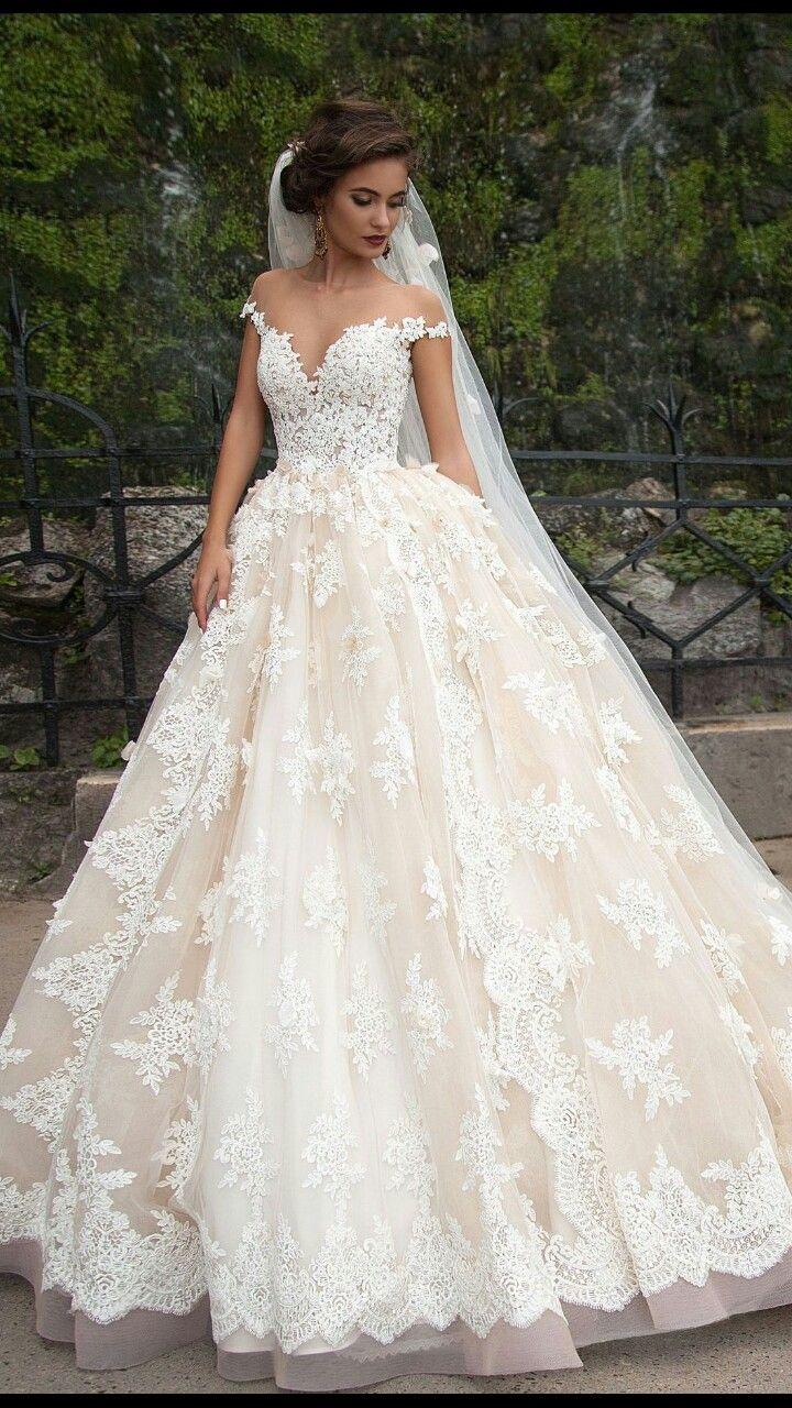 Pin by victoria vallis on western wedding dress in pinterest