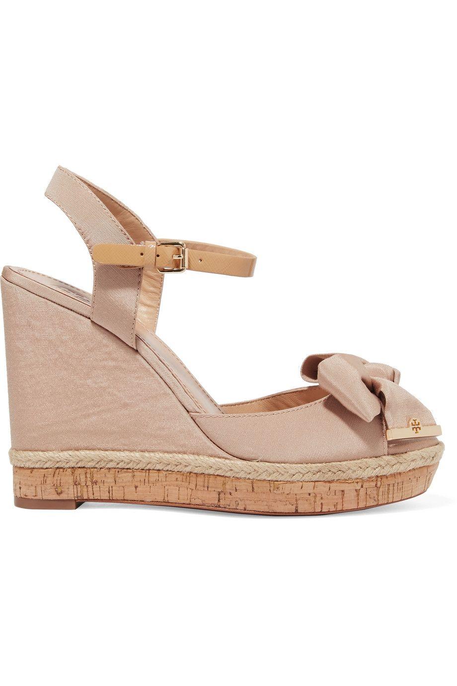 e2bc683c2d4b0d  toryburch  shoes  sandals