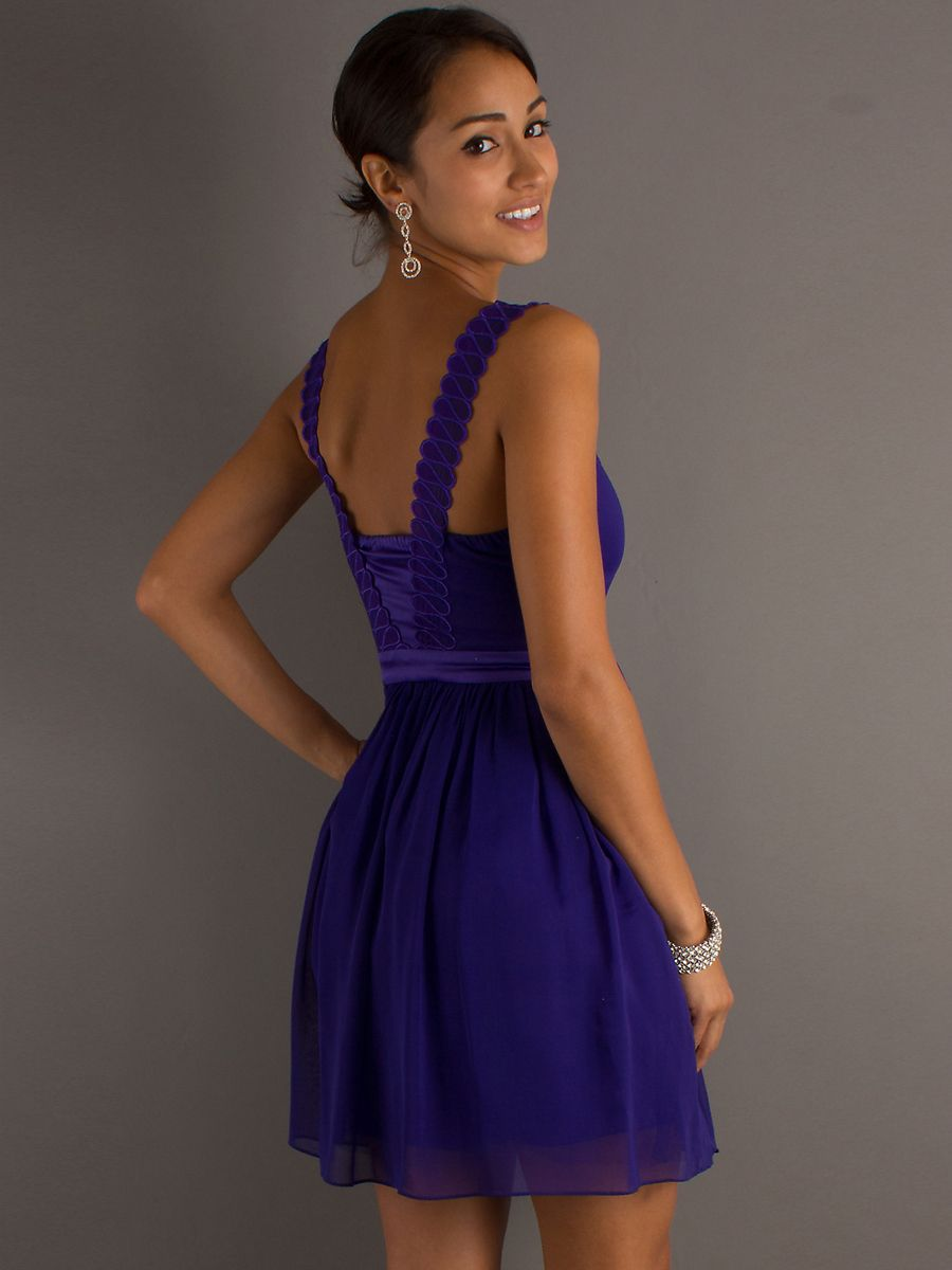 100 Short Dress Wedding Guest Dresses For Check More At Http