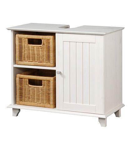 Badkamer meubel huisdeco en inspiratie pinterest - Meubel design badkamer ...